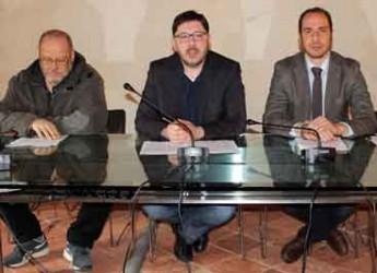 Bassa Romagna. Una marcia per la legalità il 17 maggio, 24° anniversario della strage di Capaci.