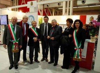 Bologna. Università. Il vicesindaco Mingozzi inaugura Alma Orienta e presenta la Ravenna Universitaria.