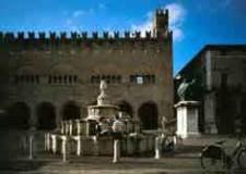 Rimini. Università Aperta G.Masina e F. Fellini: ancora posti disponibili per i prossimi corsi.