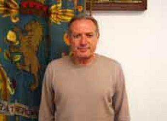 Cotignola. Il vicesindaco Paolo Branbilla di è dimesso. Al suo posto Pier Luca Baldini.