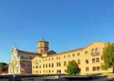 Ravenna. A Sant'Apollinare la collezione Moderna e Contemporanea della pinacoteca. Rinnovato l'allestimento.