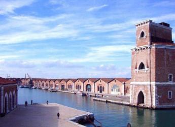 Venezia. Premio Arte Laguna, tutti i vincitori della decima edizione del concorso. In mostra 120 opere.