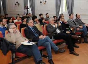 Bassa Romagna. I comuni dell'Unione al centro del progetto europeo 'Life Primes' sul rischio alluvioni.