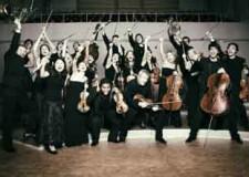 Ravenna. Al teatro Alighieri per la stagione 'Ravenna musica' il concerto de Salzburg Chamber Soloists.