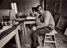 Imola. La città omaggia lo scultore Germano Sartelli, l'artista che dava voce agli emarginati.