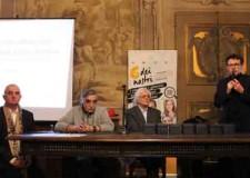 Faenza. In Municipio la conferenza sui 'Cento anni del Ballardini', da scuola serale a liceo artistico.