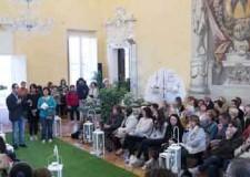 Ravenna. 'Storie d'amore e di verde', tornano gli eventi per salutare il ritorno della primavera.