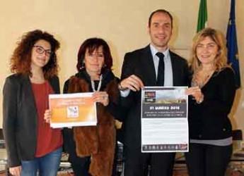 Bassa Romagna. Unione. Una nuova app per conoscere il menù delle mense scolastiche.