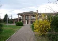 Faenza. 'Ogni pietra ha un nome': l'opera di Casa Novella compie 20 anni. Un incontro pubblico per ricordarla.