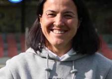 Riccione. Serie C femminile. La Femminile Riccione vince contro il San Paolo. Battuto anche il maltempo.