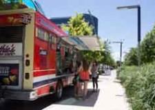 Mondo. Viaggi USA. I mille sapori di Dallas tra birre locali e food truck.