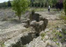 Emilia Romagna. Comune e Ordine dei Geologi stringono un accordo di collaborazione. Più professionisti nelle amministrazioni.