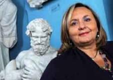 Faenza. Il nuovo presidente dell'ISIA di Faenza è Giovanna Cassese.
