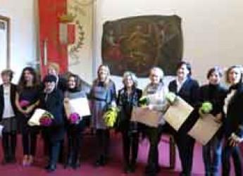 Rimini. Il Comune premia sei imprenditrici di successo per la Festa della donna.