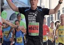 Ravenna. Lo IOR abbraccia la maratona internazionale di Ravenna. Per ogni iscritto una donazione.