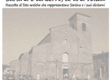 Sarsina. Le foto storiche della città e del territorio in mostra nei locali dell'ex Cofam.