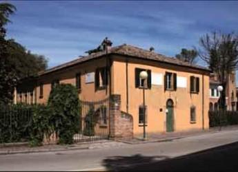 San Mauro Pascoli. Giornate Fai di primavera. Aperture straordinarie di Villa Torlonia e Museo Casa Pascoli.