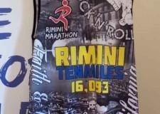 Bellaria Igea Marina. Modifiche alla viabilità in occasione della Rimini Marathon.