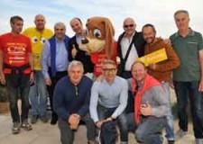 Bellaria Igea Marina. Turismo. Al via il progetto 'formato famiglia' del Bellaria Igea Marina Family.