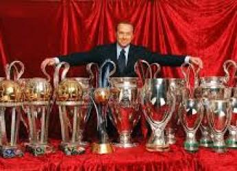 Non solo calcio. I nostri mister, Paperoni d'Europa. Il Milan cambia. Il suo sogno è tornare al vertice.