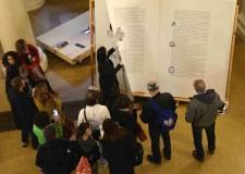 Rimini. Cultura. La Biennale del disegno diventa Festival. Appuntamenti d'approfondimento incentrati sul disegno.