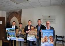 Ravenna. Al via la campagna di promozione turistica dal titolo 'Ma Ravenna l'hai mai vista davvero?'