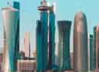 Qatar. Il fascino del vicino oriente in un viaggio tra safari e sport acquatici.