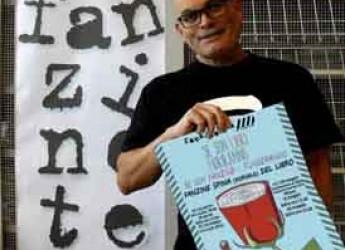 Forlì. Torna 'Il maggio dei libri' della Fanzinoteca d'Italia in occasione della Giornata mondiale Unesco del libro. .