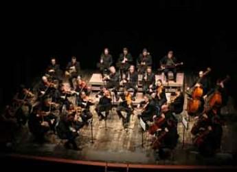 Ravenna. All'Alighieri la Filarmonica Marchigiana tra Beethoven e Saint-Saens.