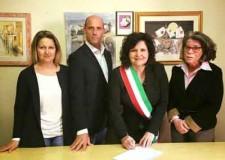 San Mauro Pascoli. La Romagna dei Torlonia custodita nell'archivio Palloni ora a Casa Pascoli.