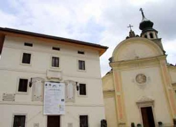 Belluno. Una Fondazione e un museo dedicati a Papa Giovanni Paolo I per far conoscere la figura di Albino Luciani. Prossima l'apertura.