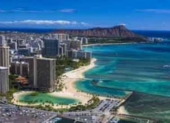 Hawaii. Il 2016 è l'anno per visitare le splendide isole. Grandi eventi, nuove apertura e la consacrazione di Maui ad isola più bella.