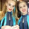 Savignano sul Rubicone. Scuola 'Espressione Danza Seven': vittoria alle finali del Campionato Italiano di Danza.