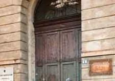Faenza. Il Liceo Torricelli dal 1960 ad oggi, una mostra ne ripercorre la storia.