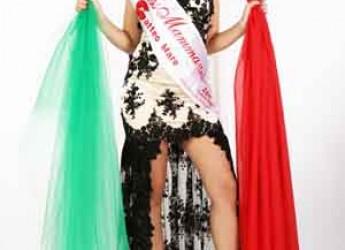 Cesena. Tutto pronto per eleggere la Miss Mamma Italiana 2016.