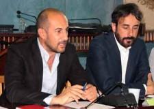 Bassa Romagna. energia. L'Unione approva 'Energy Guardian', innovativo sistema per l'efficientamento energetico delle scuole.