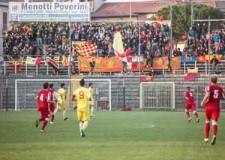 Ravenna. Calcio. Partita la prevendita per la sfida con il Romagna Centro in programma per domenica al Manuzzi di Cesena.