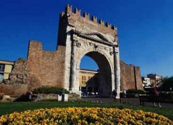 Rimini. Sono 10 gli operatori turistici internazionali dell'eductour promosso da Buy Emilia Romagna.