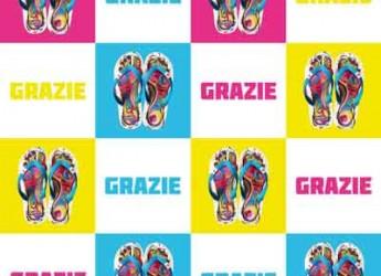 Rimini. Rimini Marathon, un successo frutto del lavoro di squadra. Grazie a tutti.