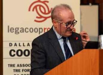 Ravenna. Legacoop Romagna lancia la convention sull'Area Vasta Romagnola,