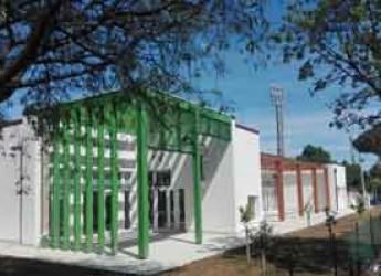 Rimini. Pronta la nuova scuola XX Settembre. Sono bastati 100 giorni per chiudere il cantiere.