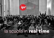 Forlì. Scuola in real time. Gli studenti del Ruffilli lanciano un progetto dedicato ai ragazzi disabili.