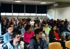 Forlì-Cesena. Confindustria continua a incontrare le scuole nel progetto 'Made in Italy'.