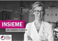 Rimini. Al via la nuova campagna di sensibilizzazione dello IOR contro il cancro.