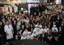 Emilia Romagna. Vinitaly. Sono 200 gli espositori. Tanti gli aspetti positivi di una presenza che punta sulla qualità.