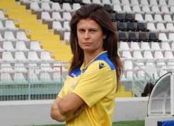 Cervia. Calcio. Le ragazze del Riviera di Romagna centrano un prezioso pareggio contro il San Bernardo Luserna.