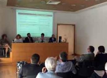 Bologna. Fondo scuole. Incontro tra Agenzia del Demanio e 15 comuni coinvolti nel progetto.