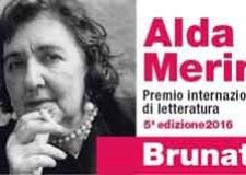 Como. Brunate. Indetta la quinta edizione del Premio Internazionale di Letteratura 'Alda Merini – Brunate 2016′.