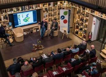 Castelfranco Veneto. Una serata all'insegna dell'aspargo con attori e protagonisti del mondo enogastronomico e agroalimentare.