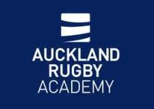 Cesena. Rugby. Il 15 maggio tappa romagnola con la Romagna RFC per l'Auckland Rugby Academy